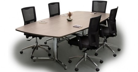 boardroom furniture designs