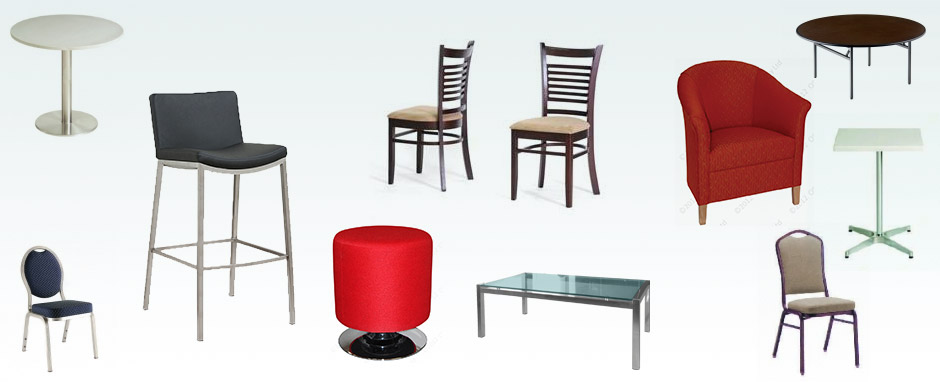 HospitalityFurniture